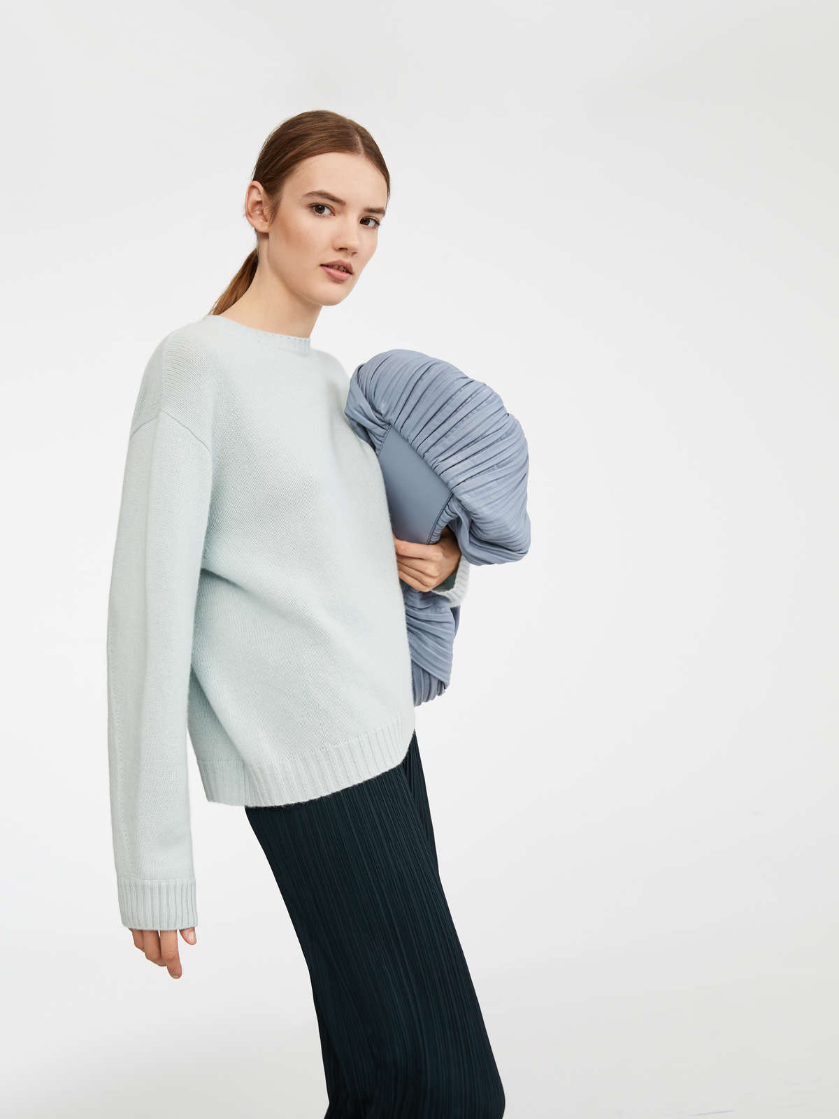 e1868a978277e5 Women's Knitwear and Tricot | New 2019 Collection | Max Mara
