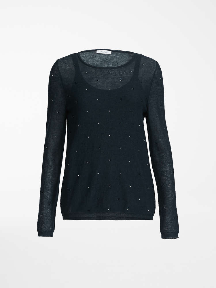 4496e31c66b Women s Knitwear and Tricot