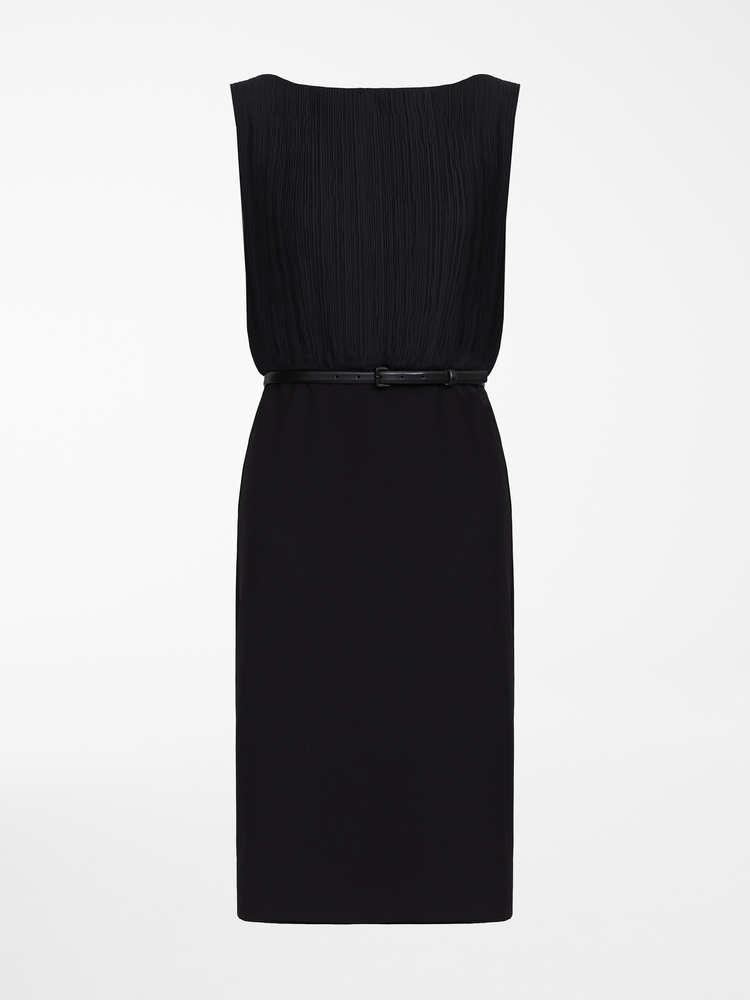 Elegant Outfits and Dresses  03e14f7b68946