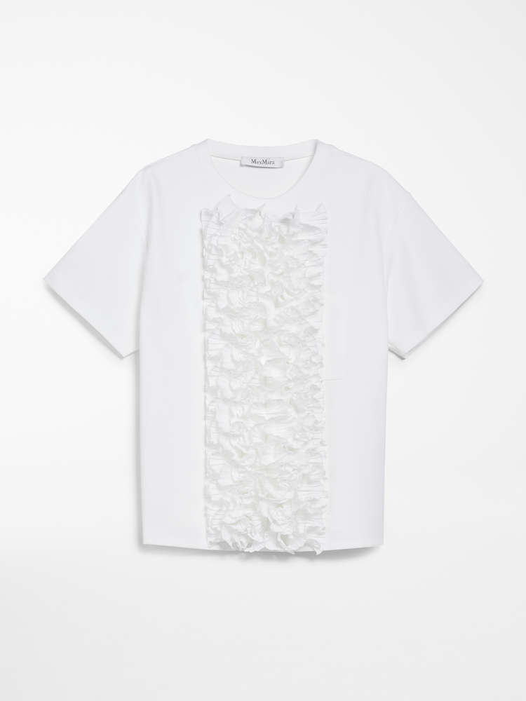 Top e T-shirt Donna  f101c2045ad