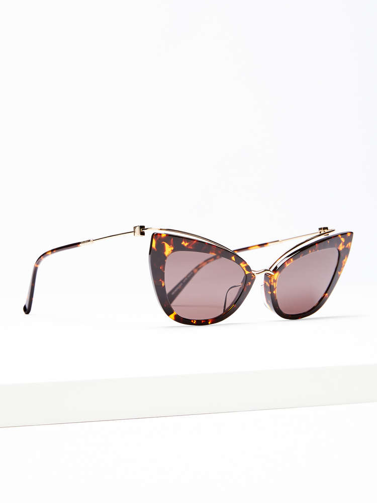 0bd68dfd0414 Women s Sunglasses