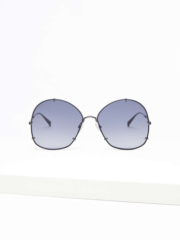 f3157fdc650 Women s Sunglasses