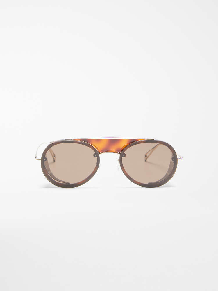 브리세이스 보잉 선글라스