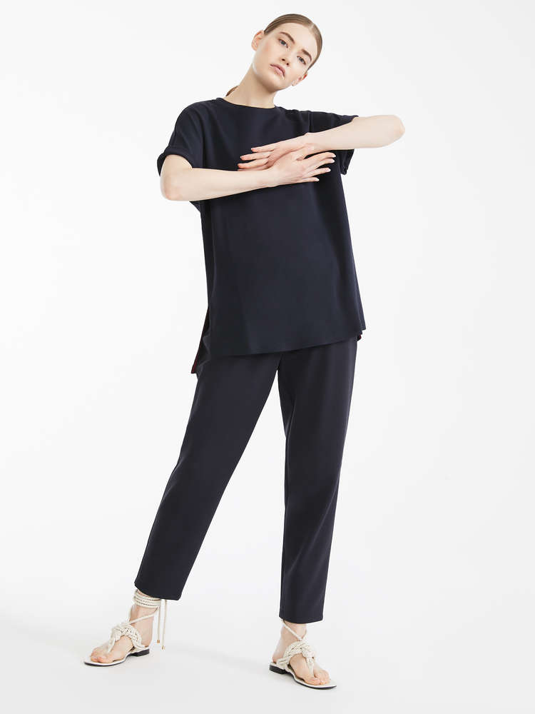 fc787682417 Women s Tops and T-shirts
