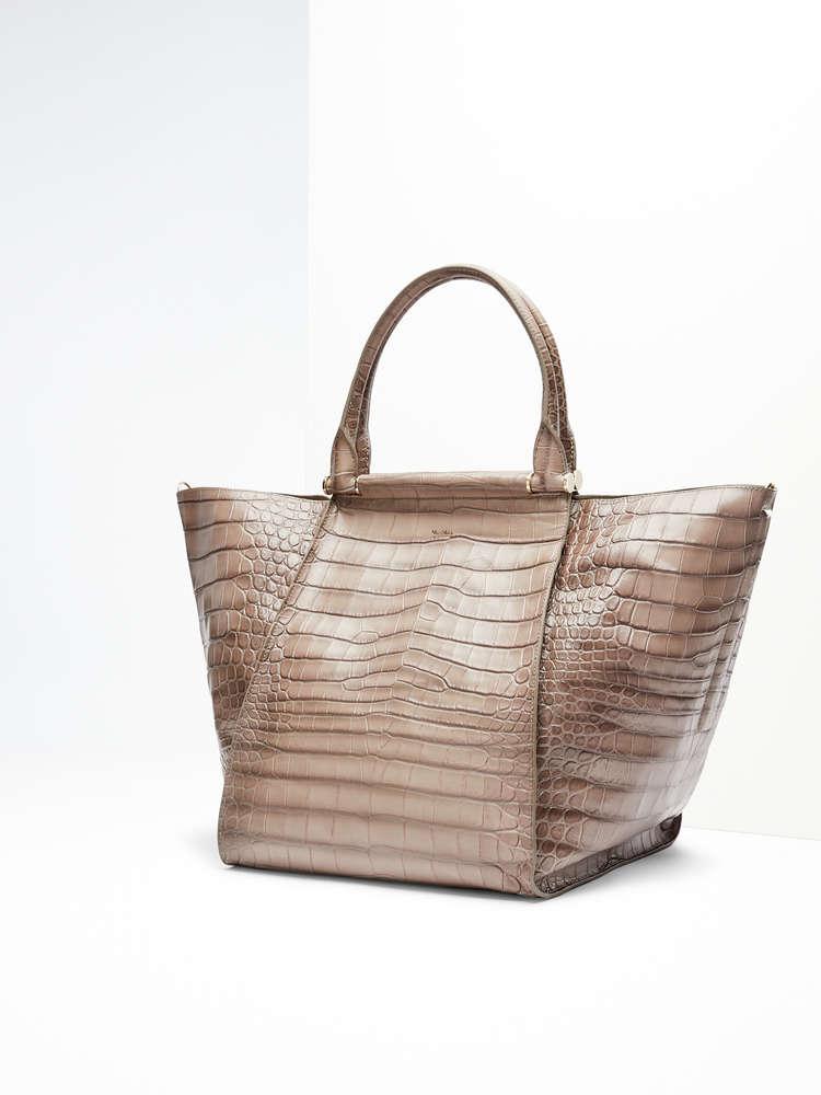 ab88dfe59545 Elegant Women's Bags   New 2019 Collection   Max Mara