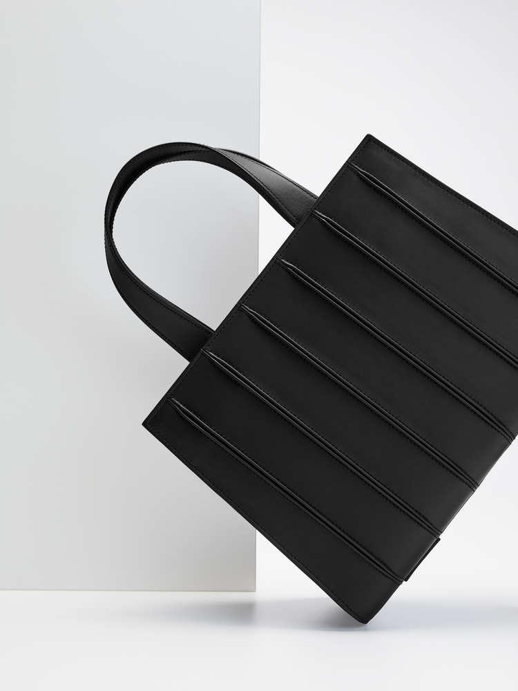 36833389d4 Elegant Women s Bags