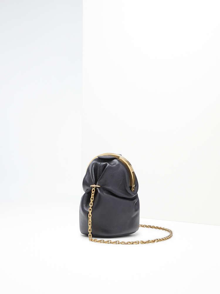a04c3ba935e40 Elegant Women s Bags