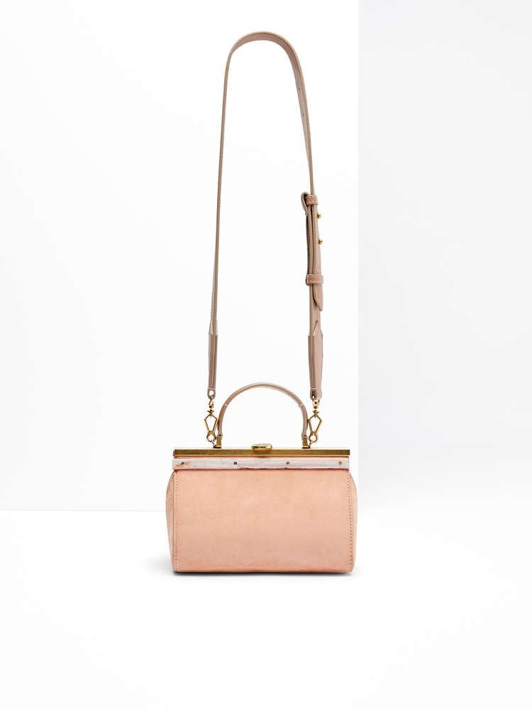 c330ff490e4 Elegant Women s Bags
