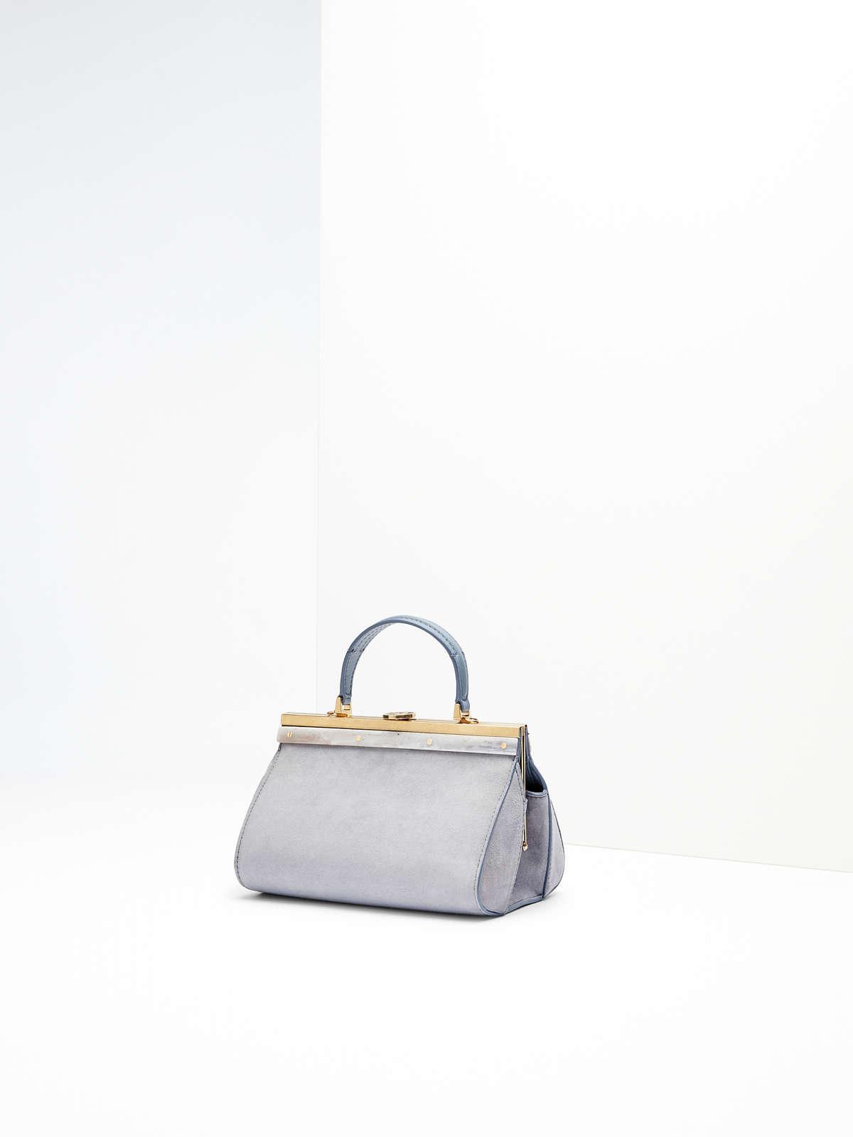 d7b2758ca464a Elegant Women's Bags | New 2019 Collection | Max Mara