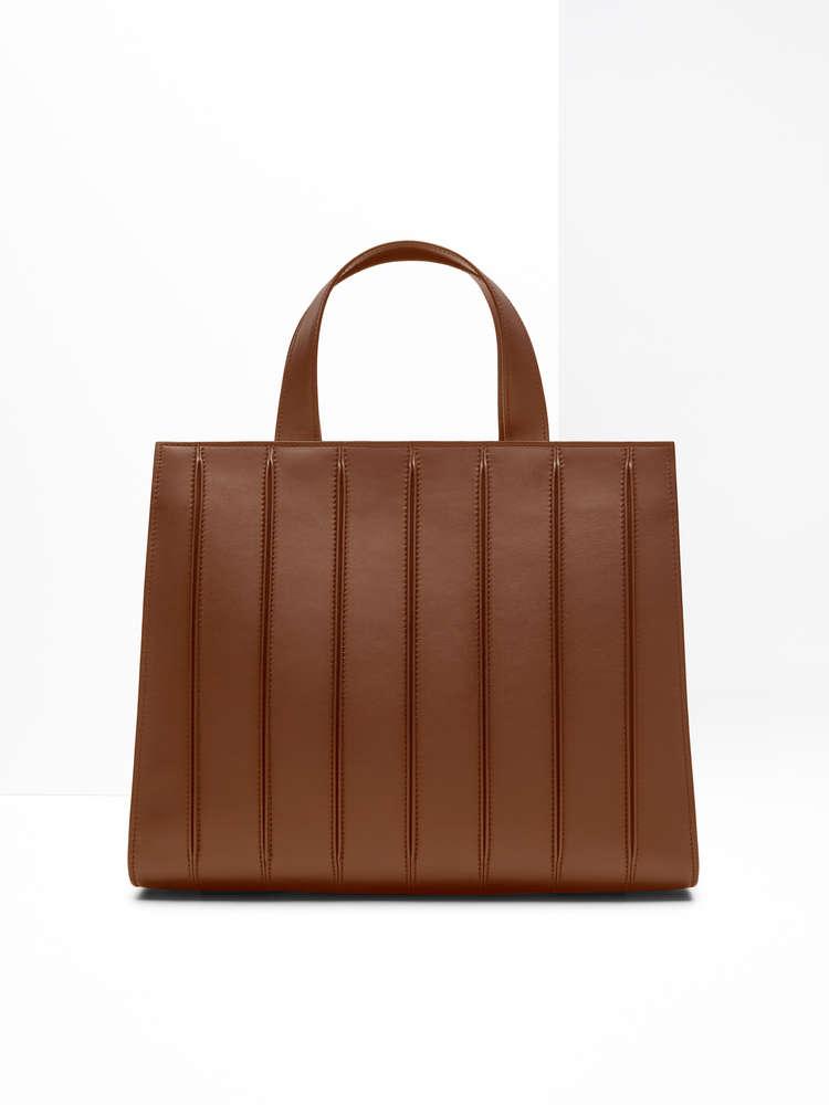 baa86557b2f Elegant Women's Bags | New 2019 Collection | Max Mara