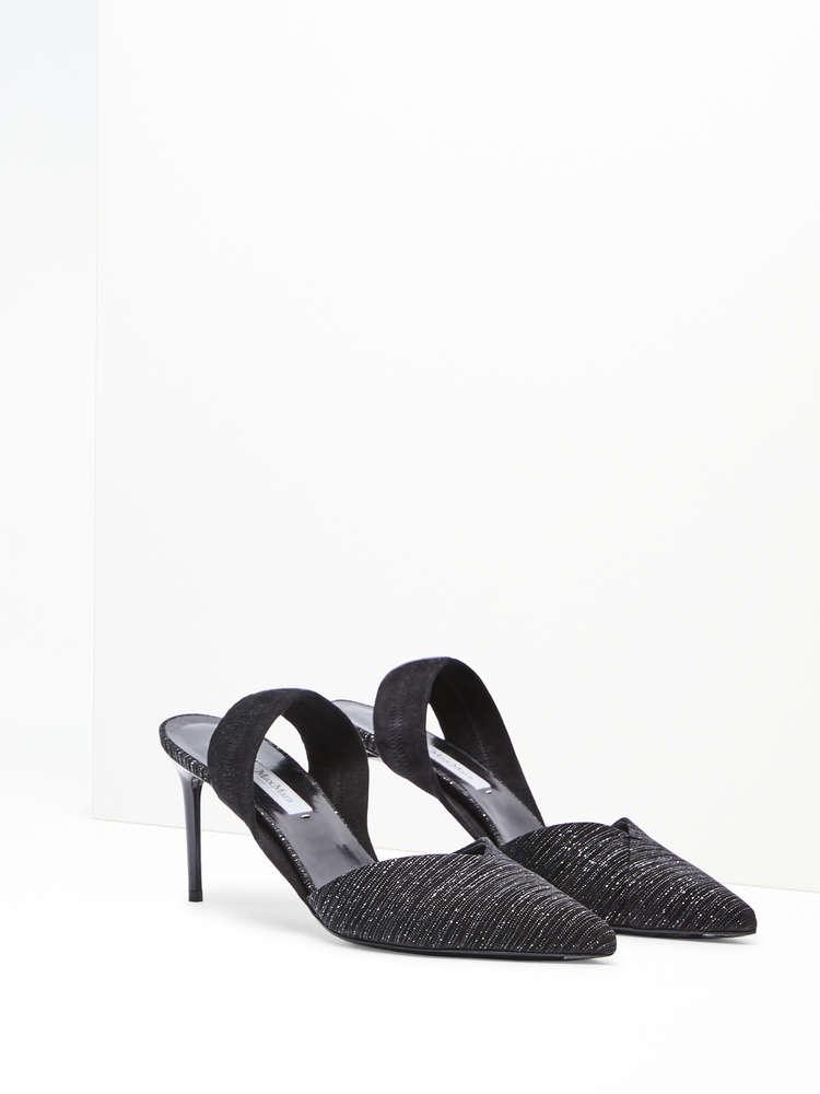 e39d4972c9bc Women s Shoes