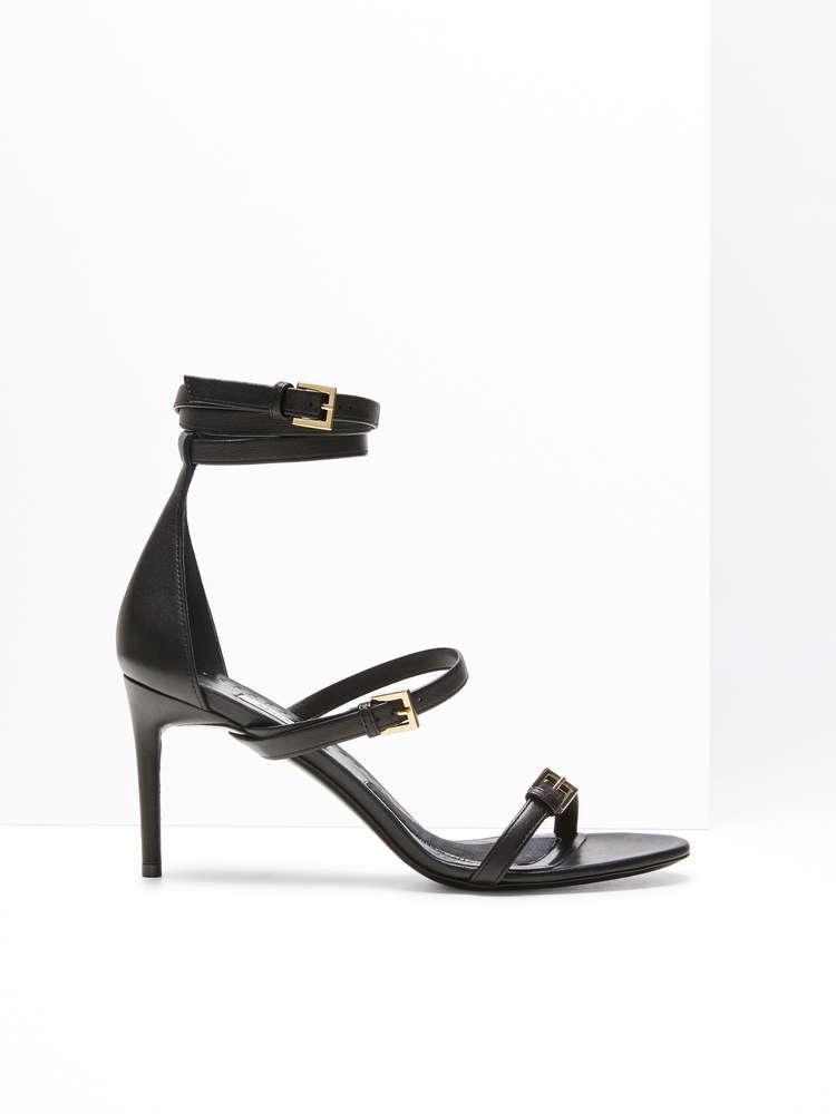c6fdd1254162 Women s Shoes