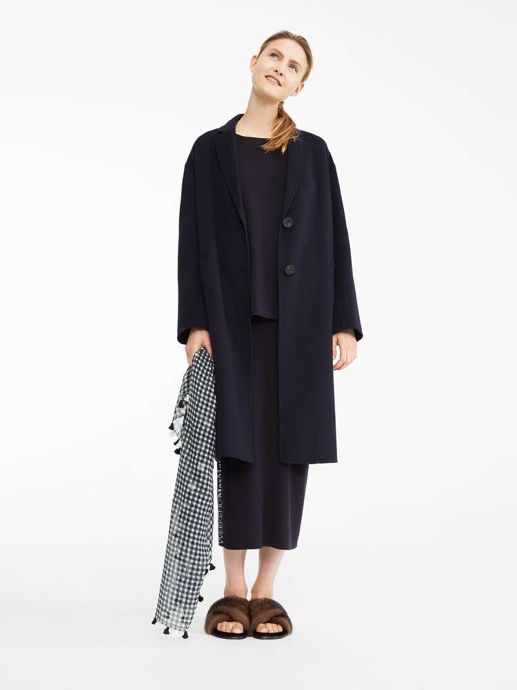 53011527714 Women s Coats