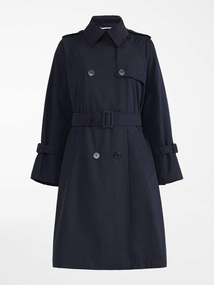 374cd6535a4 Women s Coats
