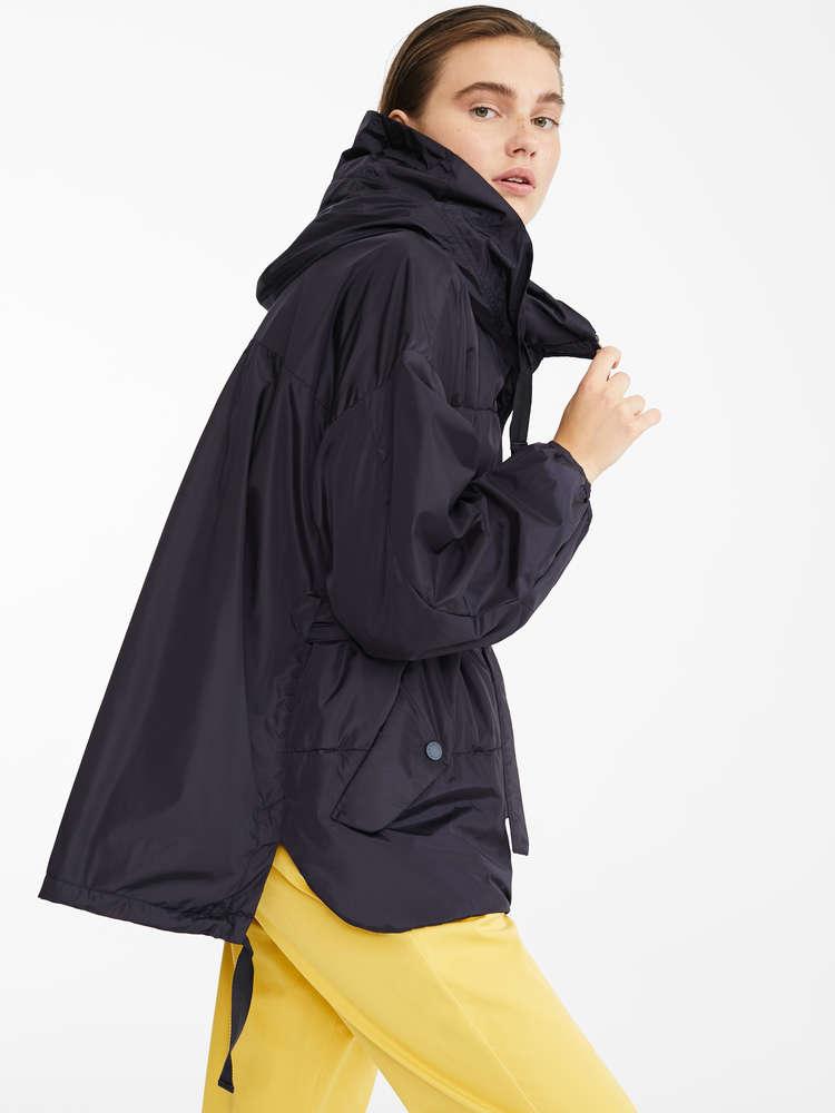 Women s Coats 8f8f15cab12