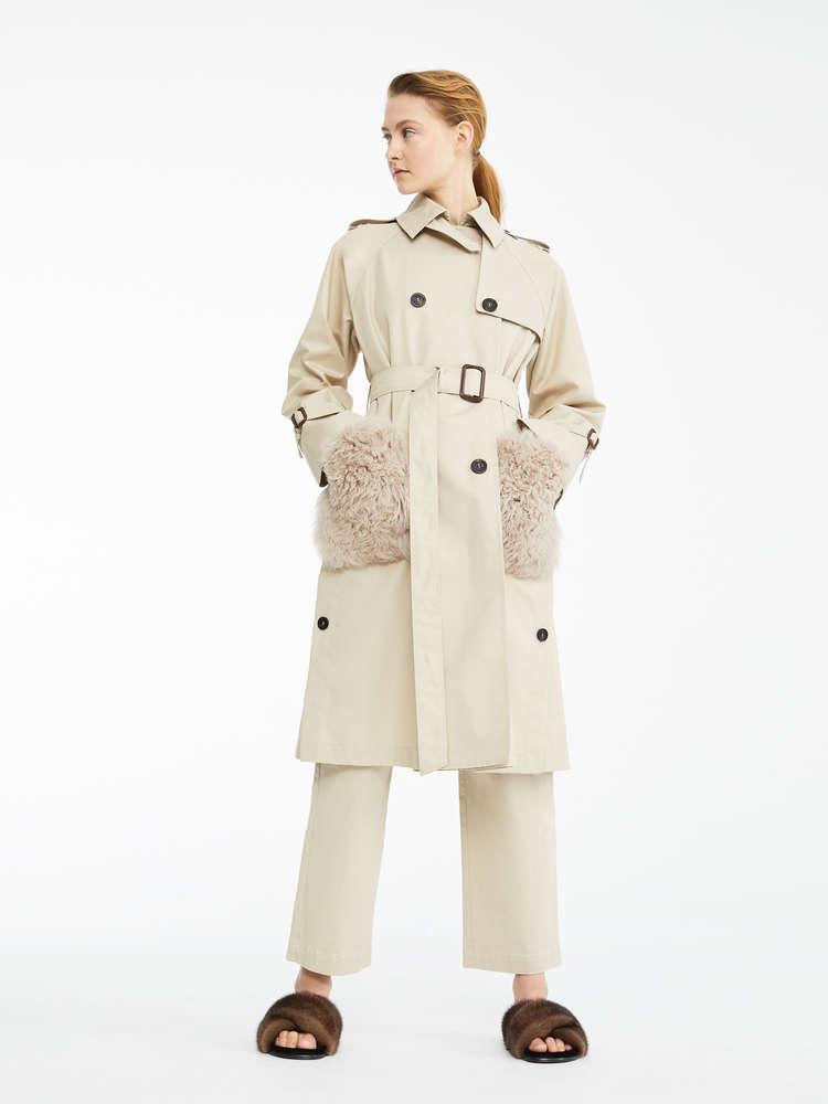 dc506c8626e7c Women s Coats