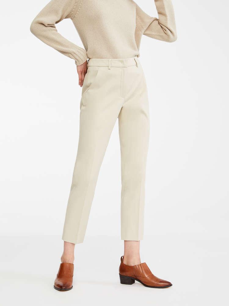 2a10cc76a6fd Pantaloni e Jeans Donna