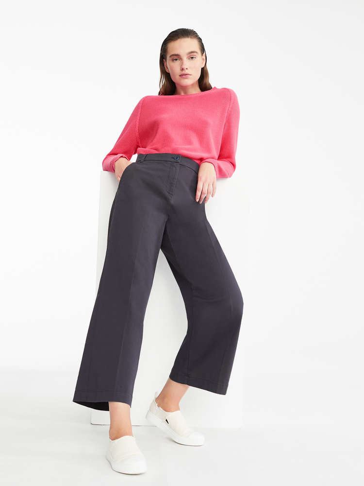ffc9d9b8c49 Women s Trousers and Jeans