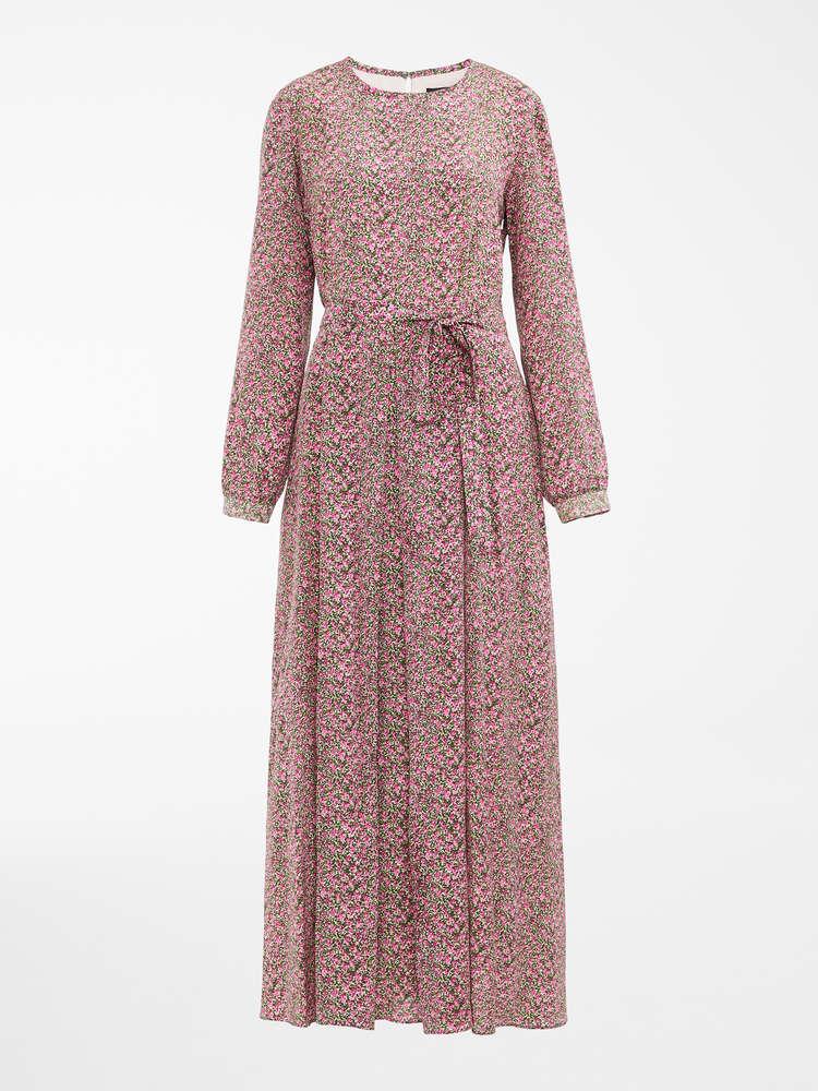 aa3b48e0d861 Elegant Outfits and Dresses