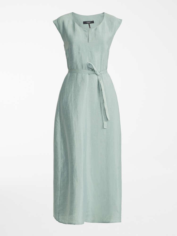 7dcc7d140745d0 Robes élégantes | Nouvelle Collection 2019 | Max Mara