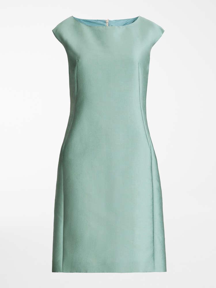 513210e792 Elegant Outfits and Dresses