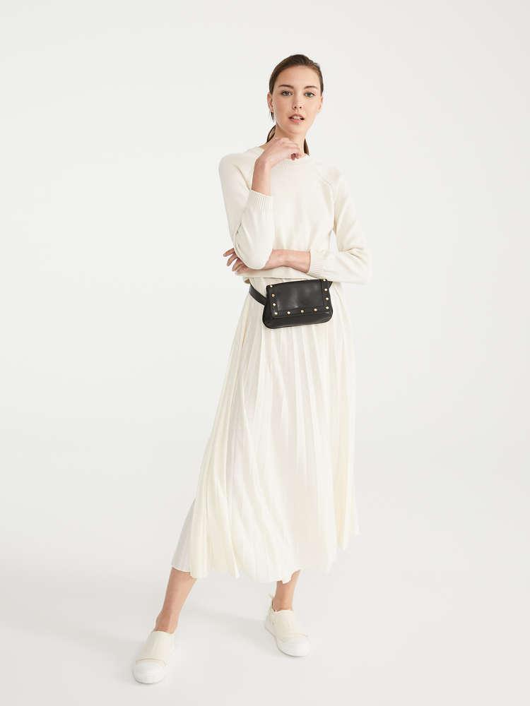 5a5f12ba45ae Abbigliamento Donna