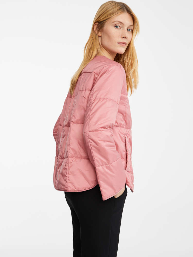 f10b1c2f5c4bb Women s Down Jackets and Padded Jackets