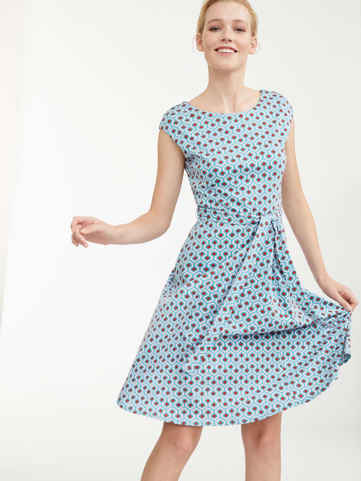 a58c3e6ae0d Elegant Outfits and Dresses