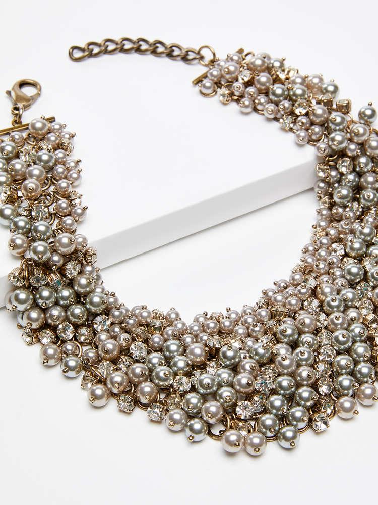 Bijoux e gioielli  a7fe14b685f