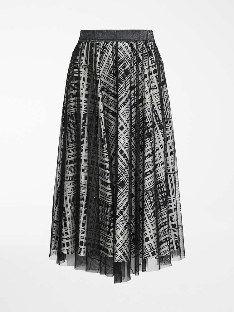 86e96157f Elegant skirts | New 2019 Collection | Max Mara