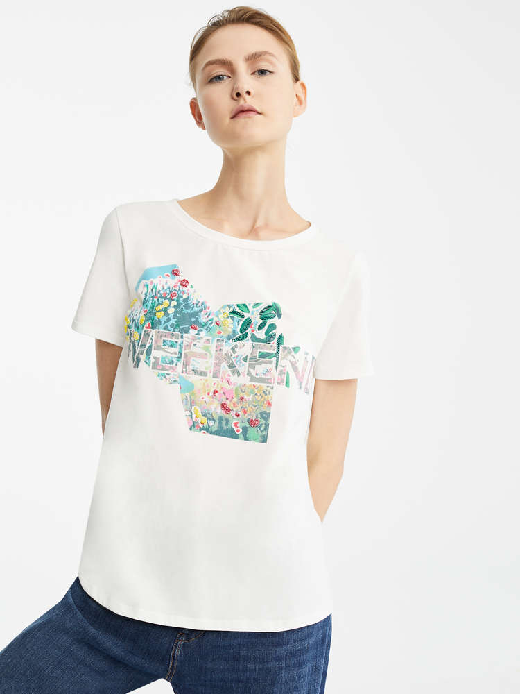 290c93446b3575 Women s Tops and T-shirts