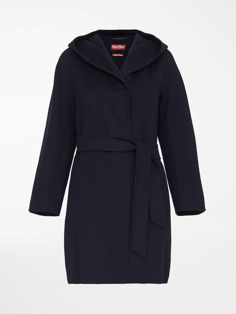 609d020ec Women s Coats