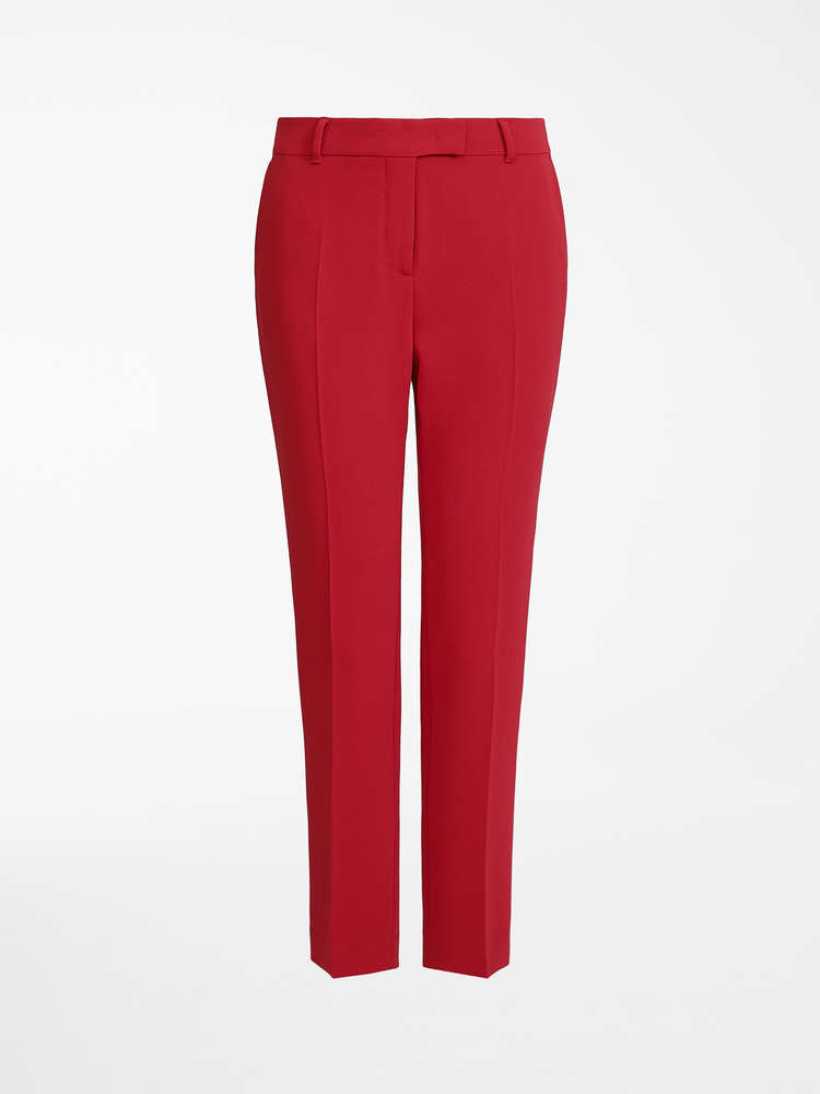bd4745f1d0f Women's Trousers and Jeans   New 2019 Collection   Max Mara