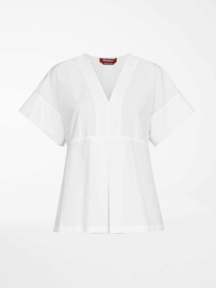 a44699d09c5e70 Damentops und T-Shirts | Kollektion 2019 | Max Mara