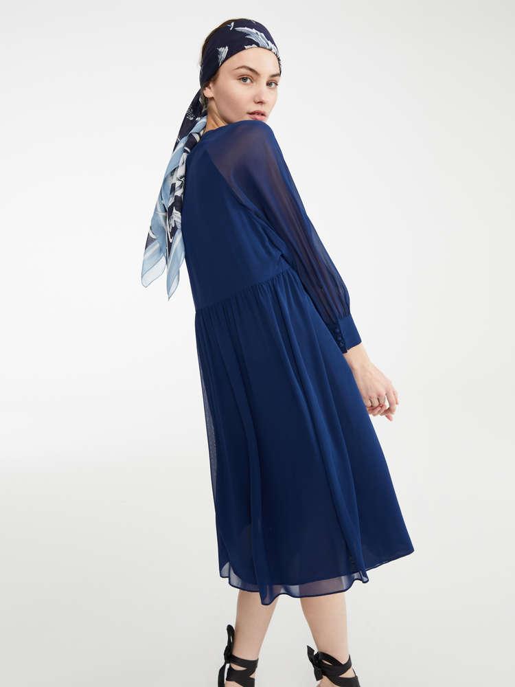 0f4808c84632f Elegant Outfits and Dresses