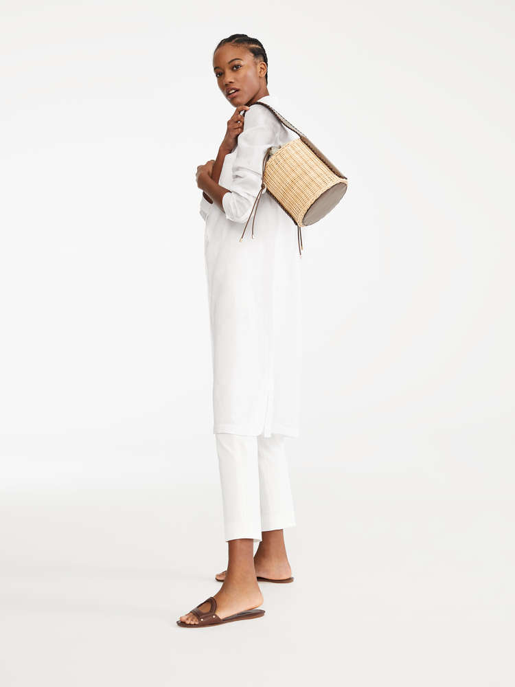 Elegant Outfits and Dresses | New 2019 Collection | Max Mara