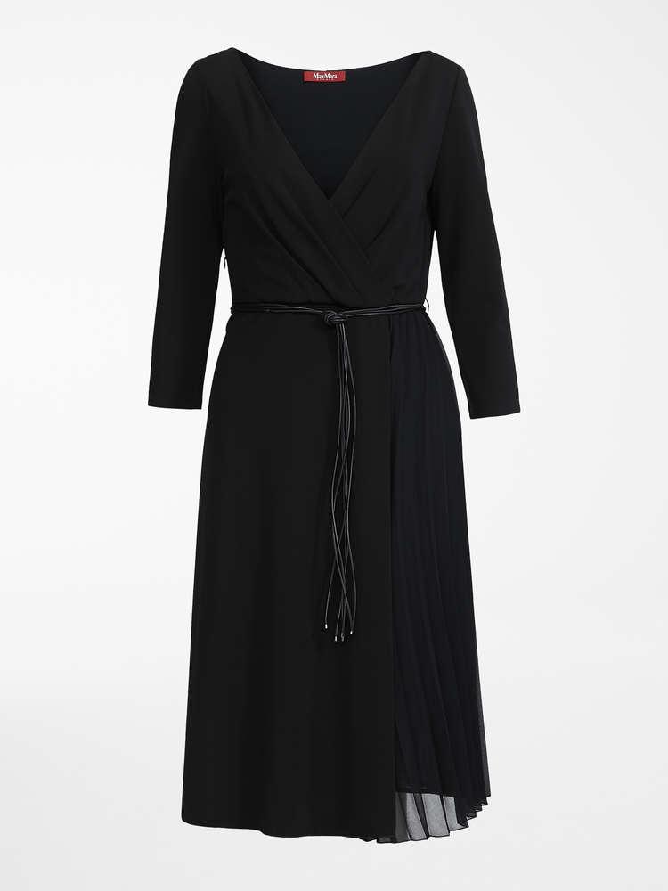 Vestidos elegantes  407f5ccfde21
