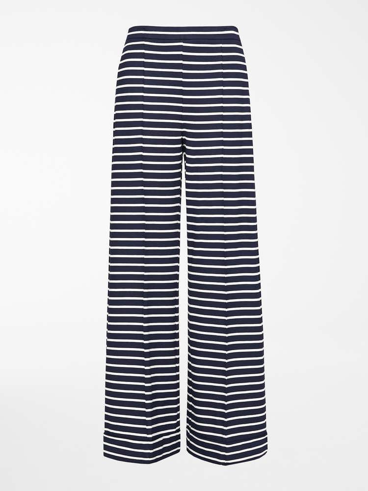 Pantaloni e Jeans Donna  c6a39b83d1e