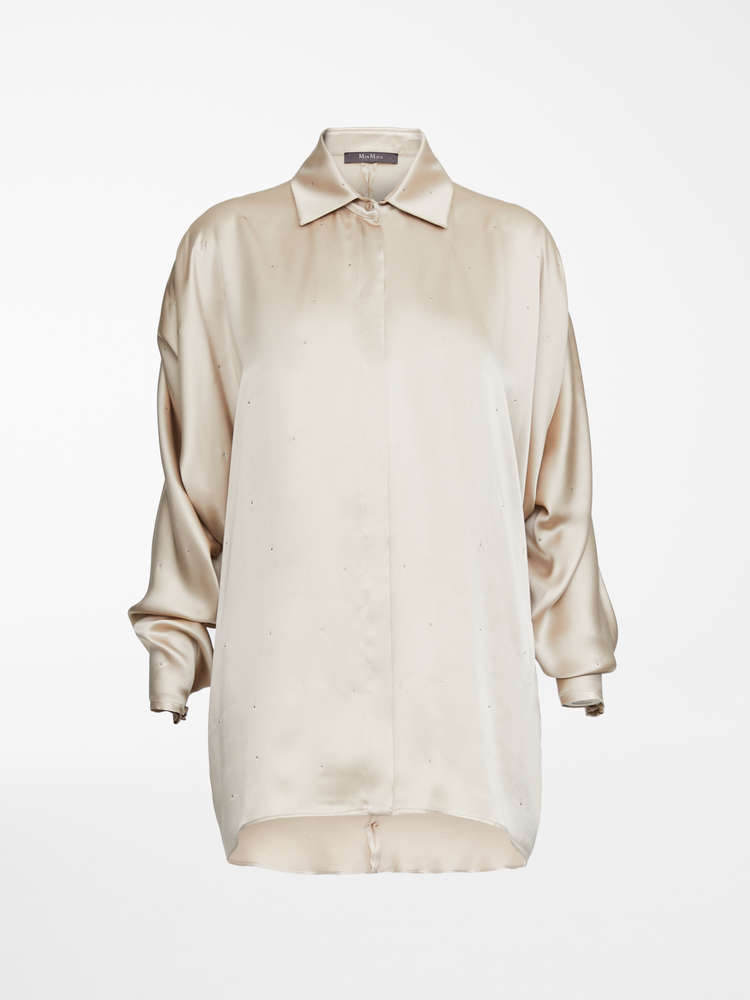 f4eff0aec6bd82 Women s Blouses and Shirts