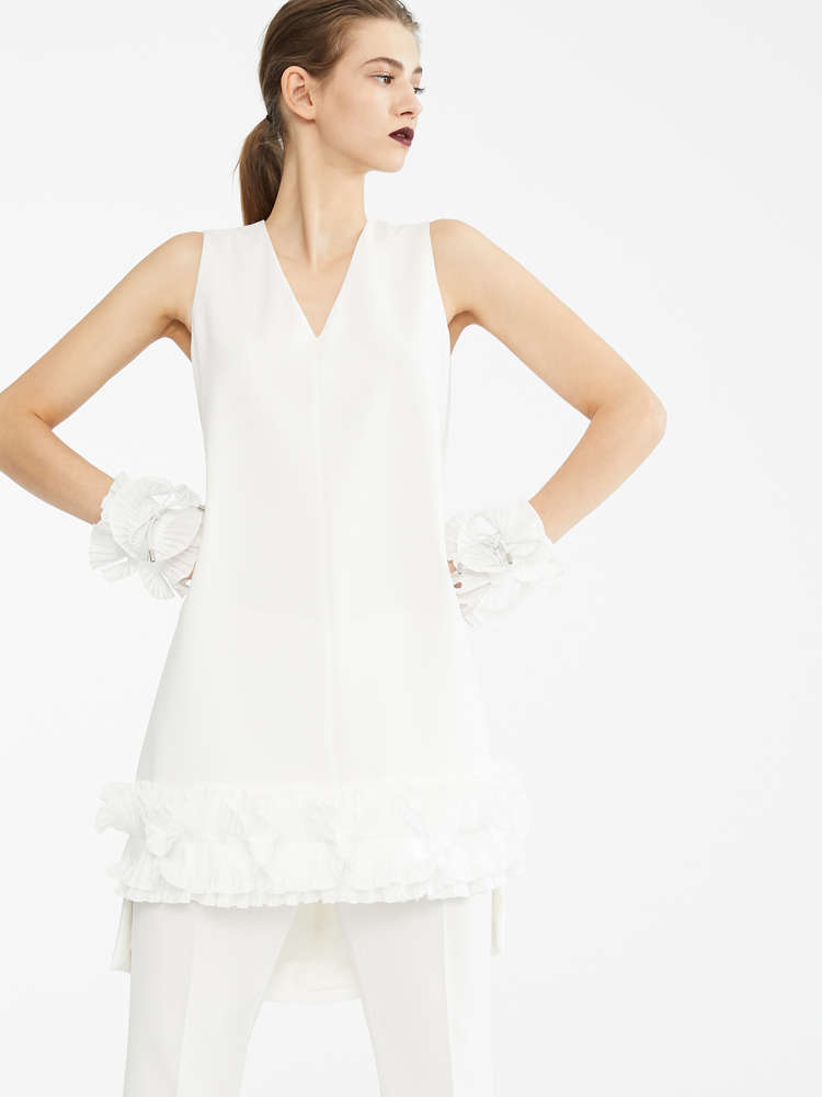 Camicie e Bluse Donna  aeddc4163ef