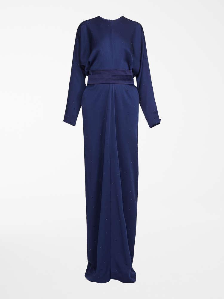 Robes élégantes   Nouvelle Collection 2019   Max Mara 3fe10f41da2