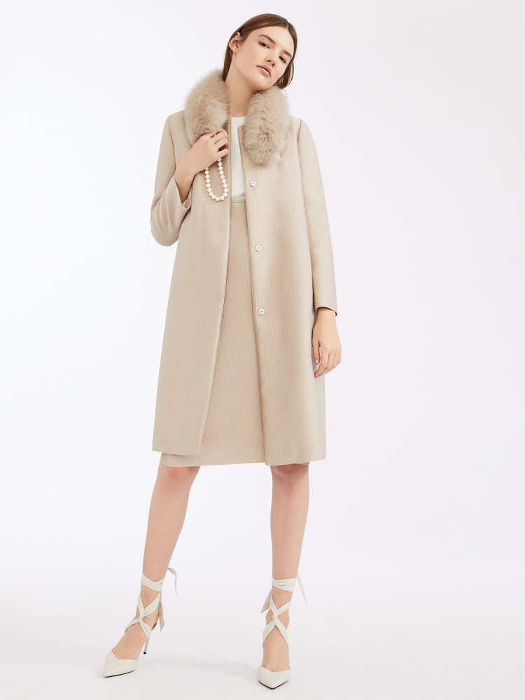 53eb9ee2f70d Robes élégantes