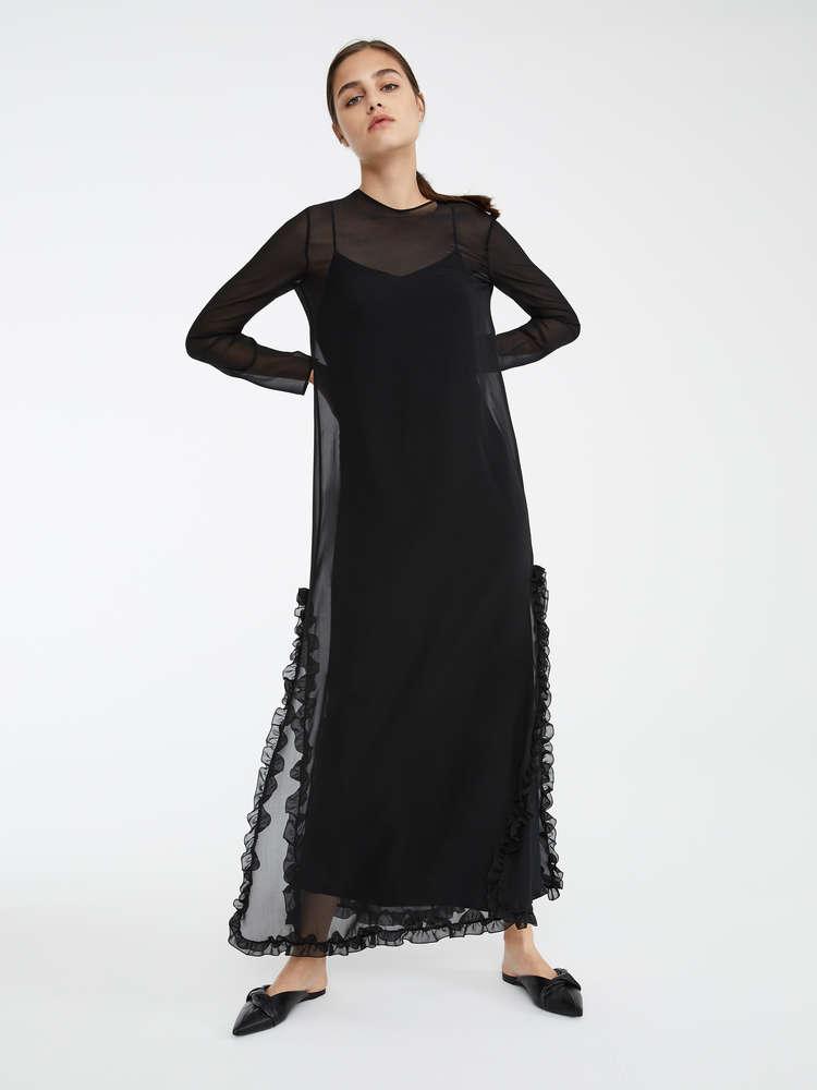 Abbigliamento Donna  37098ab5633