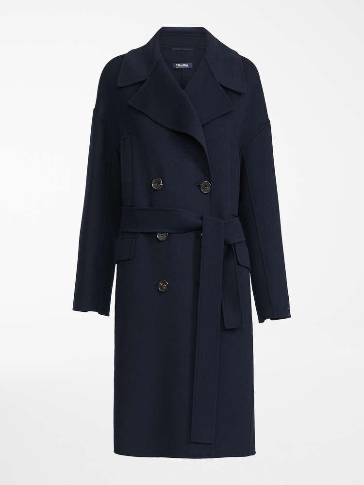 73eed9552e8c Women s Coats