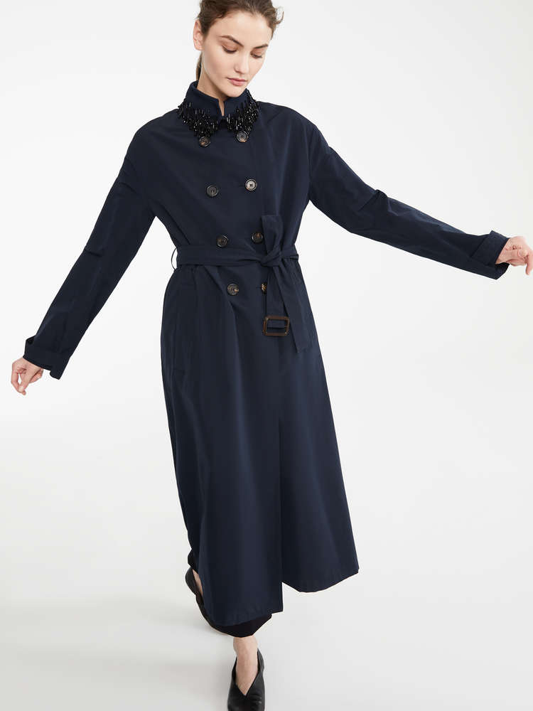 9087cd10a Women's Coats | New 2019 Collection | Max Mara