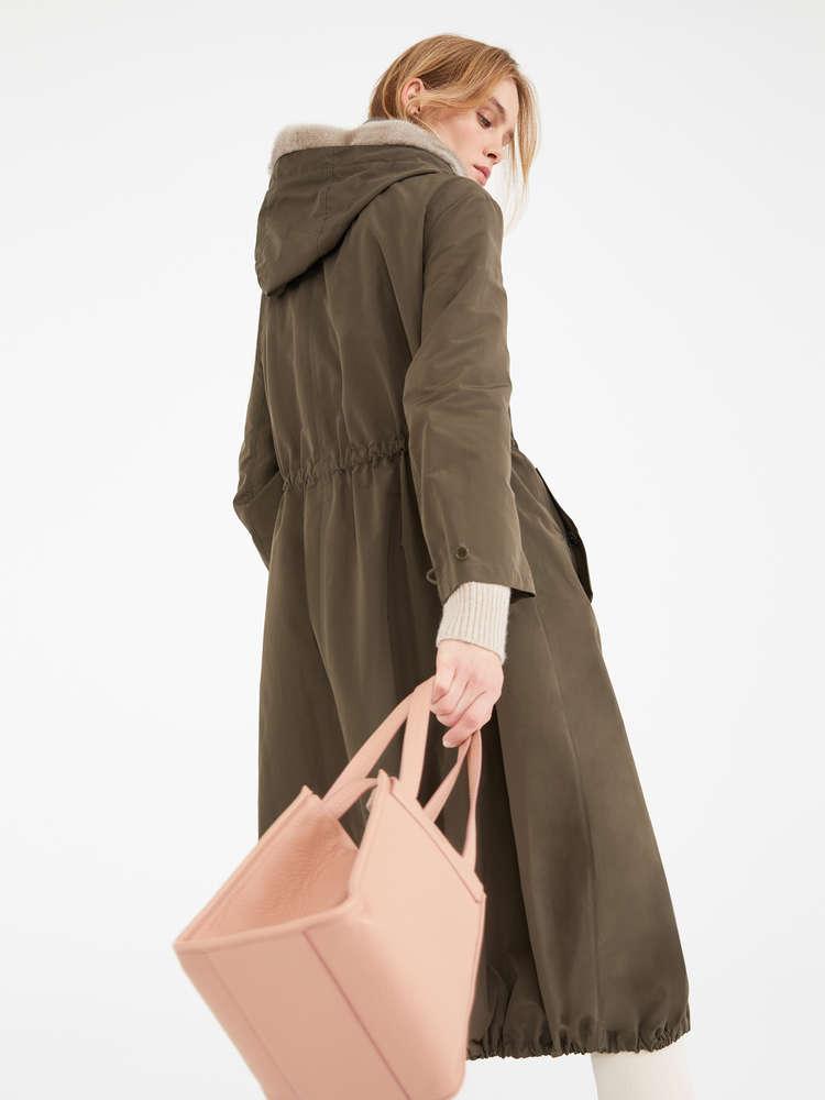 Womens Coats New 2019 Collection Max Mara