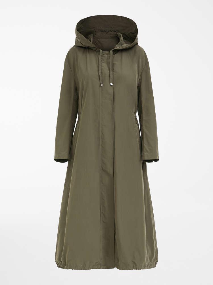 Cappotti Donna  5f63599715a
