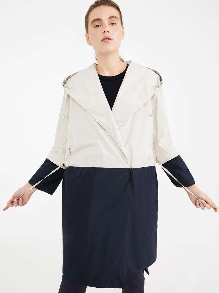 Cappotti Donna  10803a79604