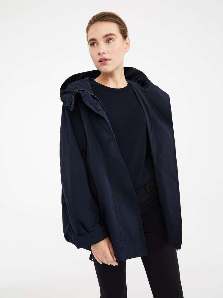 Cappotti Donna  f150a97ca26