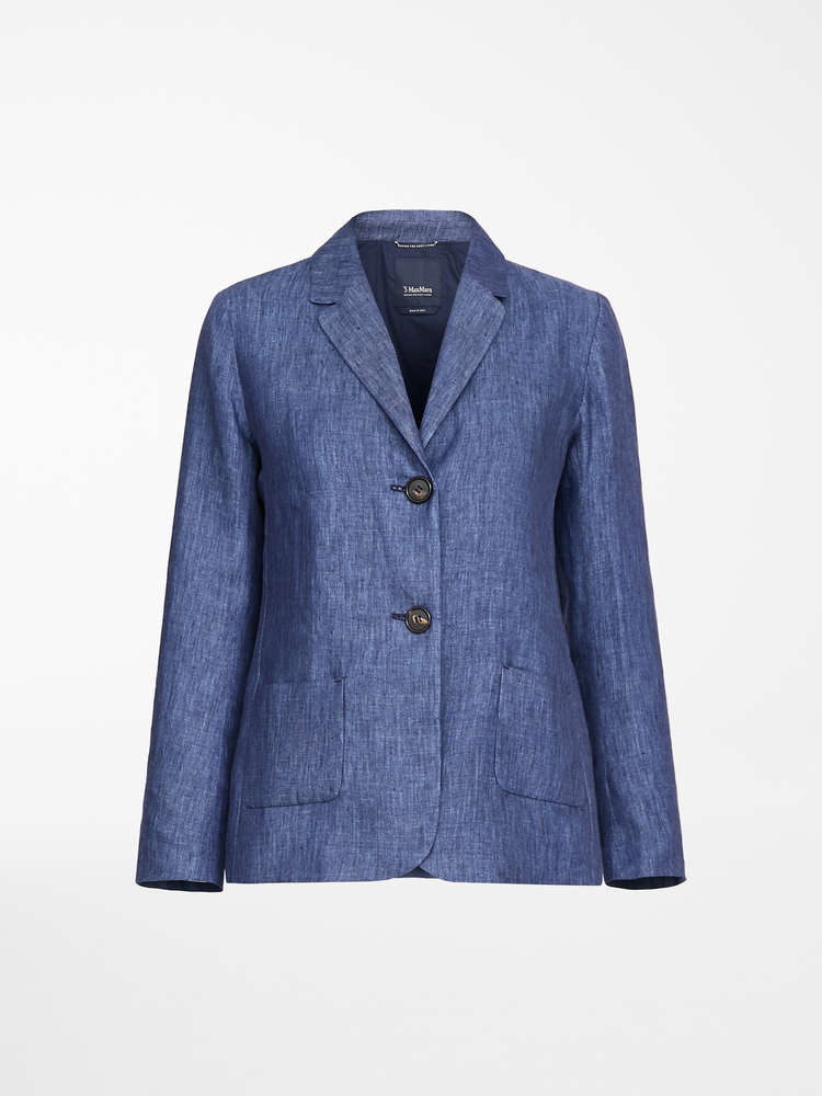 e5e80b671 Jackets and Blazers | 2019 Collection | Max Mara